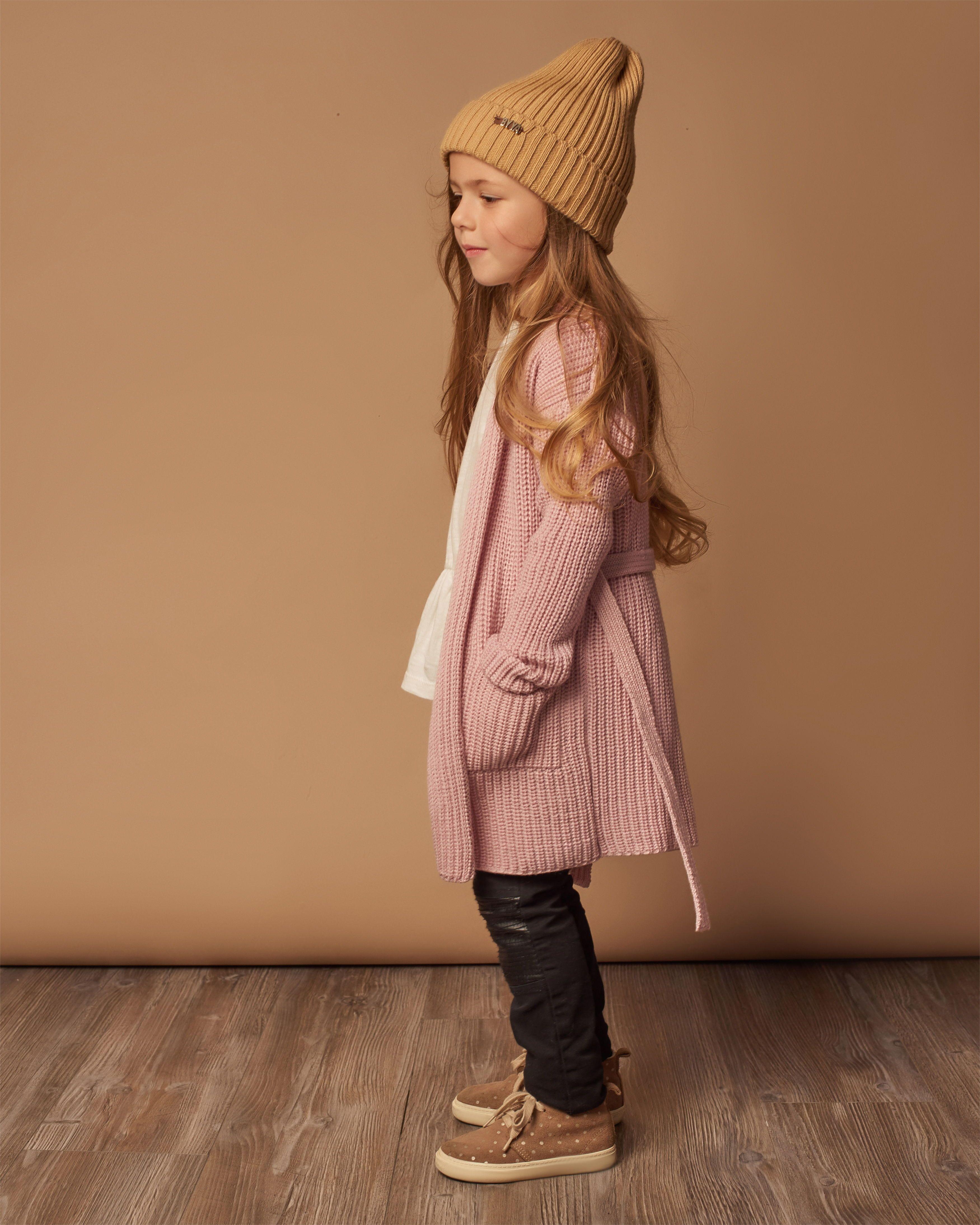 Kids Cardigan, Crochet Sweater, Knitted Wool Sweater, Toddler Cardigan, Kids Clothing, Knitwear, Girls Clothing, Crochet Cardigan