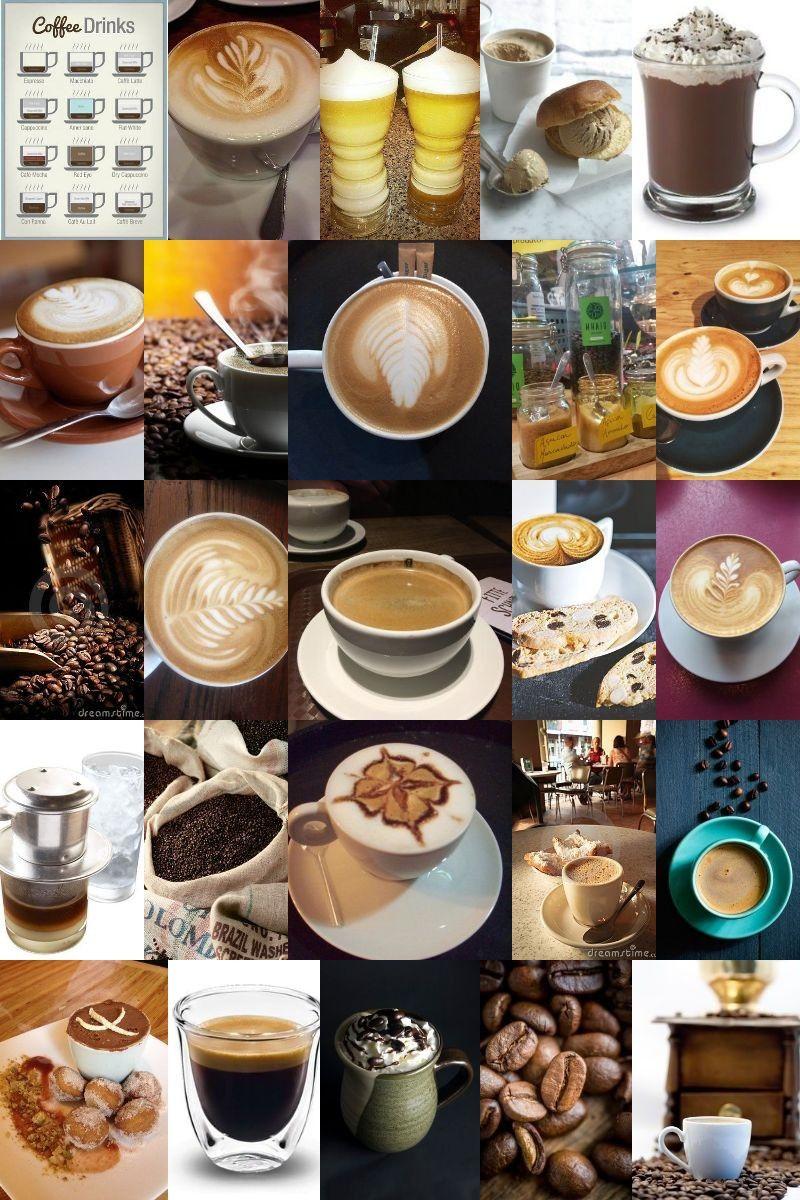 Pin On Coffee Ideas