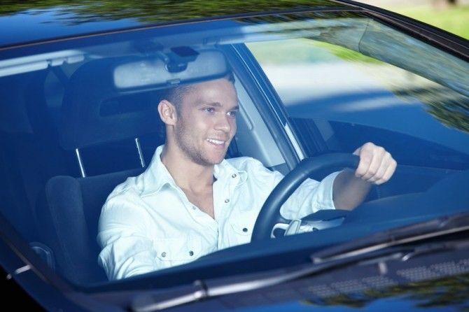 мужская фотосессия с автомобилем: 24 тыс изображений ...