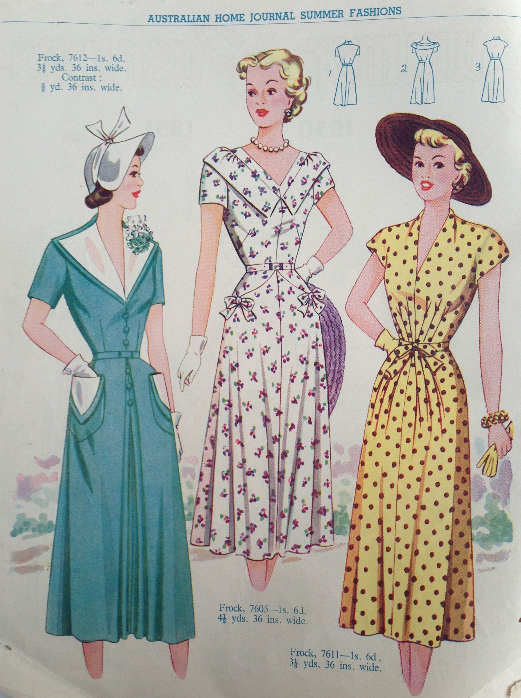 1950s fashion in australia Your 1950s: fashion and leisure  thurma cohen, bedford, i was a teenager at  the birth of rock 'n roll - elvis buddy holly little richard what.