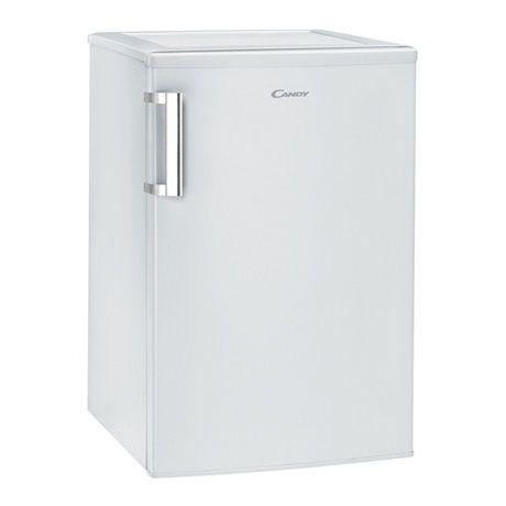 Candy CCTUS544WHN freezer