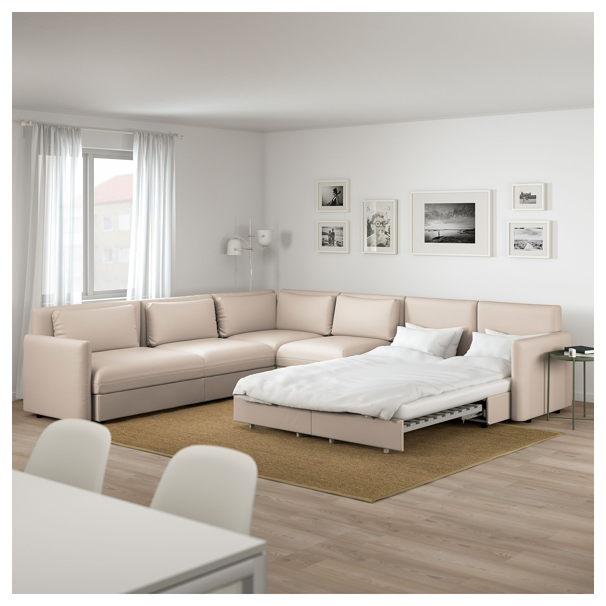 Furniture & Home Furnishings - Find Your Inspiration | Ecksofa design, Möbelideen, Sofa design