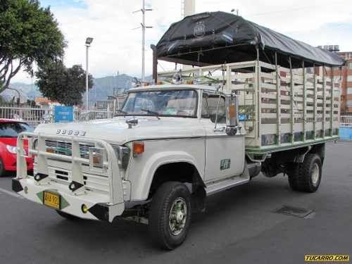 Camiones Estacas Estacas Old Dodge Trucks Dodge Trucks New Trucks