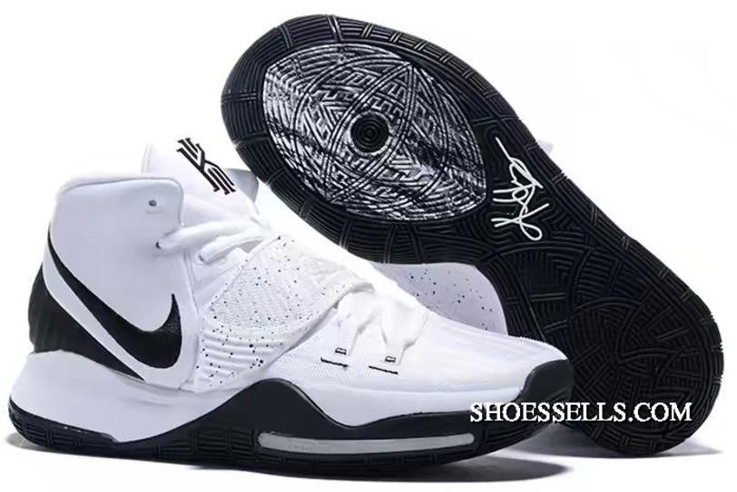 order basketball shoes online