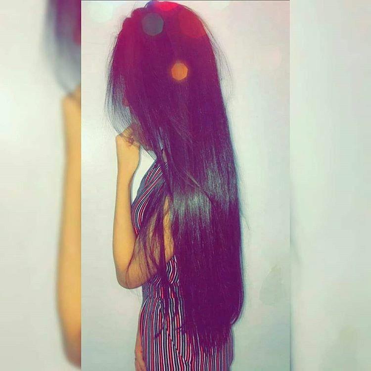 Pin by Ash D'Iewix on ͌͌•° ♥__Gııʀl'x ࿐ | Hair styles ...