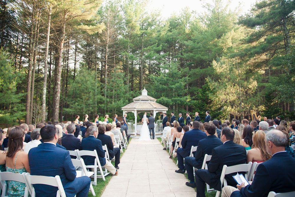 29 Best Pinehills Weddings Images On Pinterest Cabana Gazebo And Pavilion