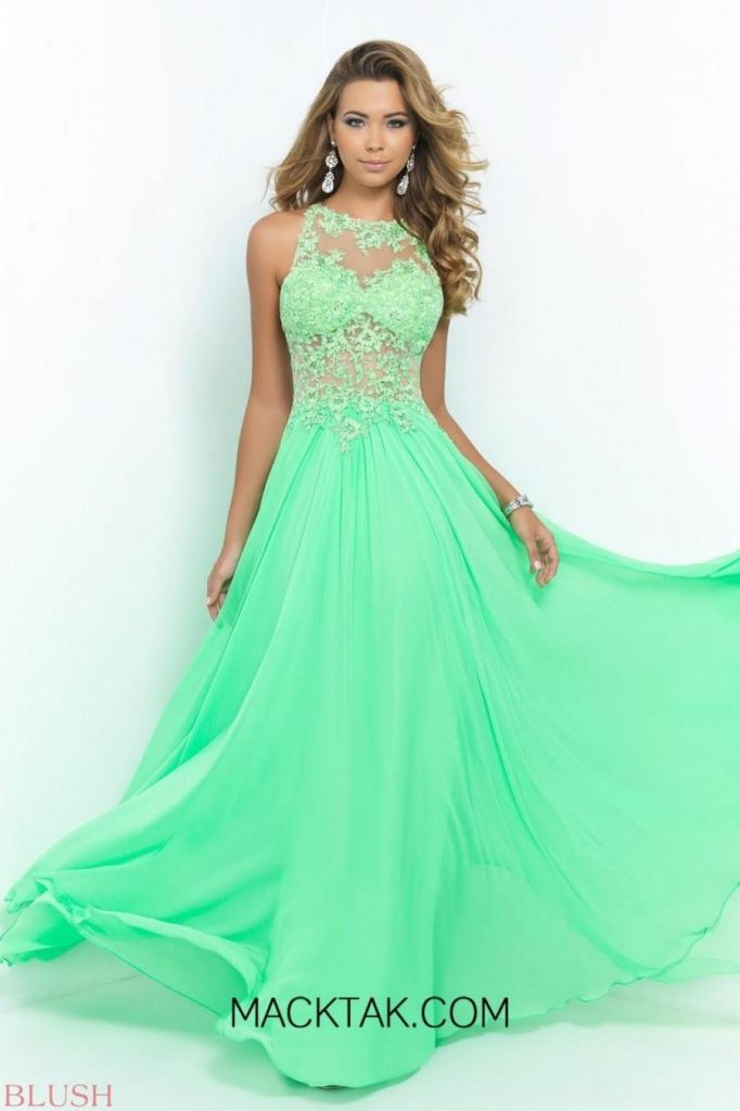 prom dress wichita