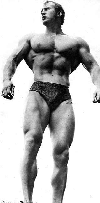 Brian Eastman | Bodybuilding, Get in shape, Eastman