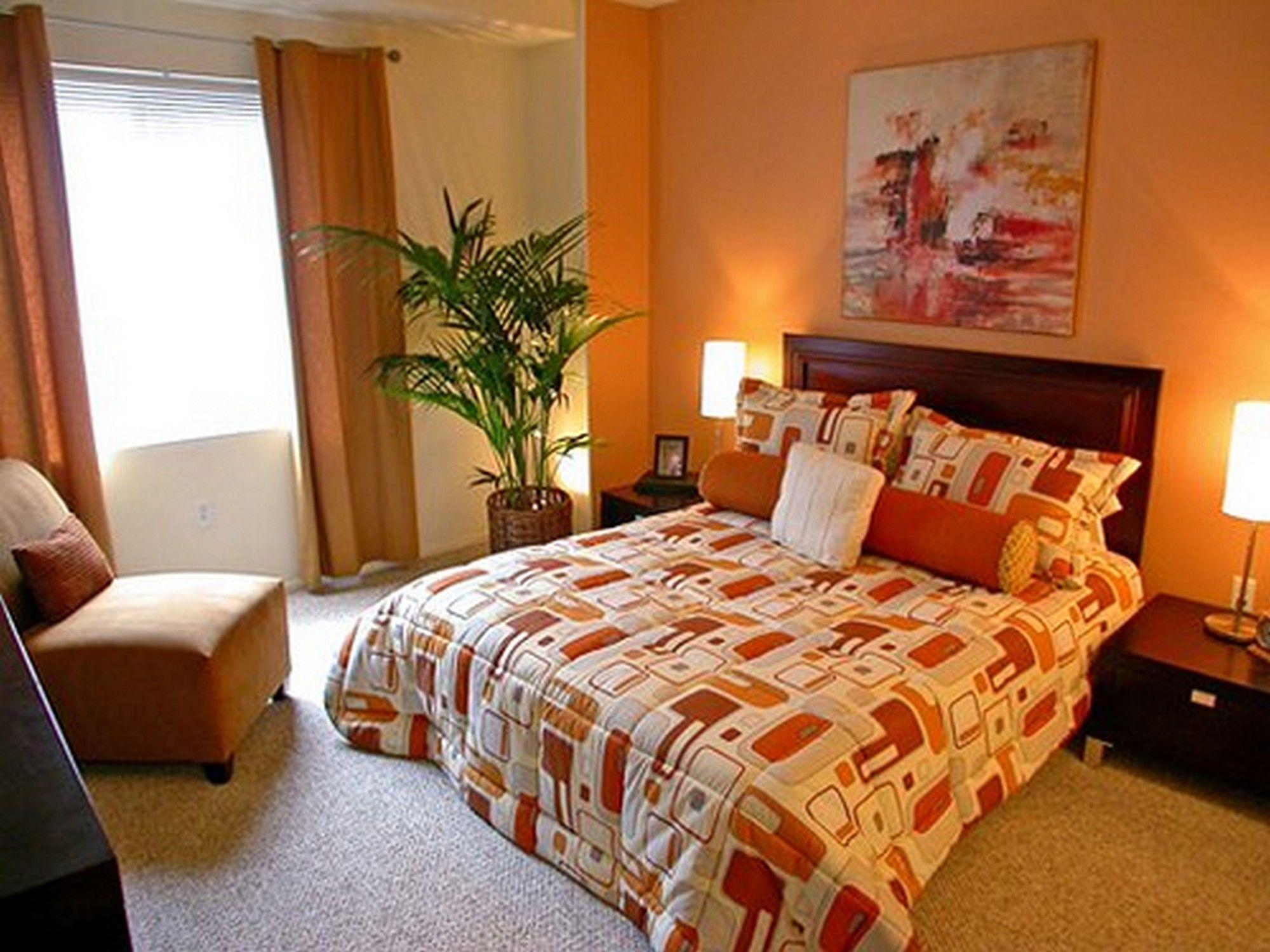 Farben Für Kleine Räume Schöne Schlafzimmer Farben