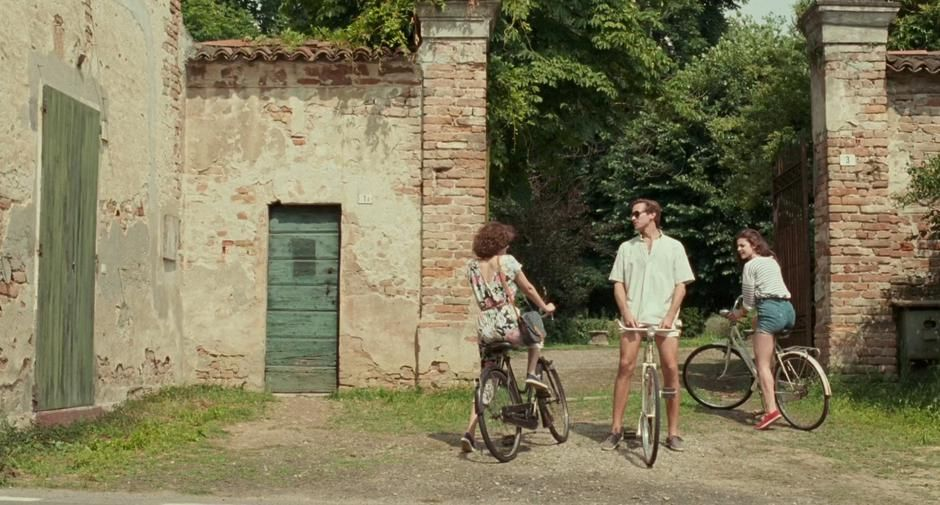 Call me by your name 2017 photo gallery imdb call