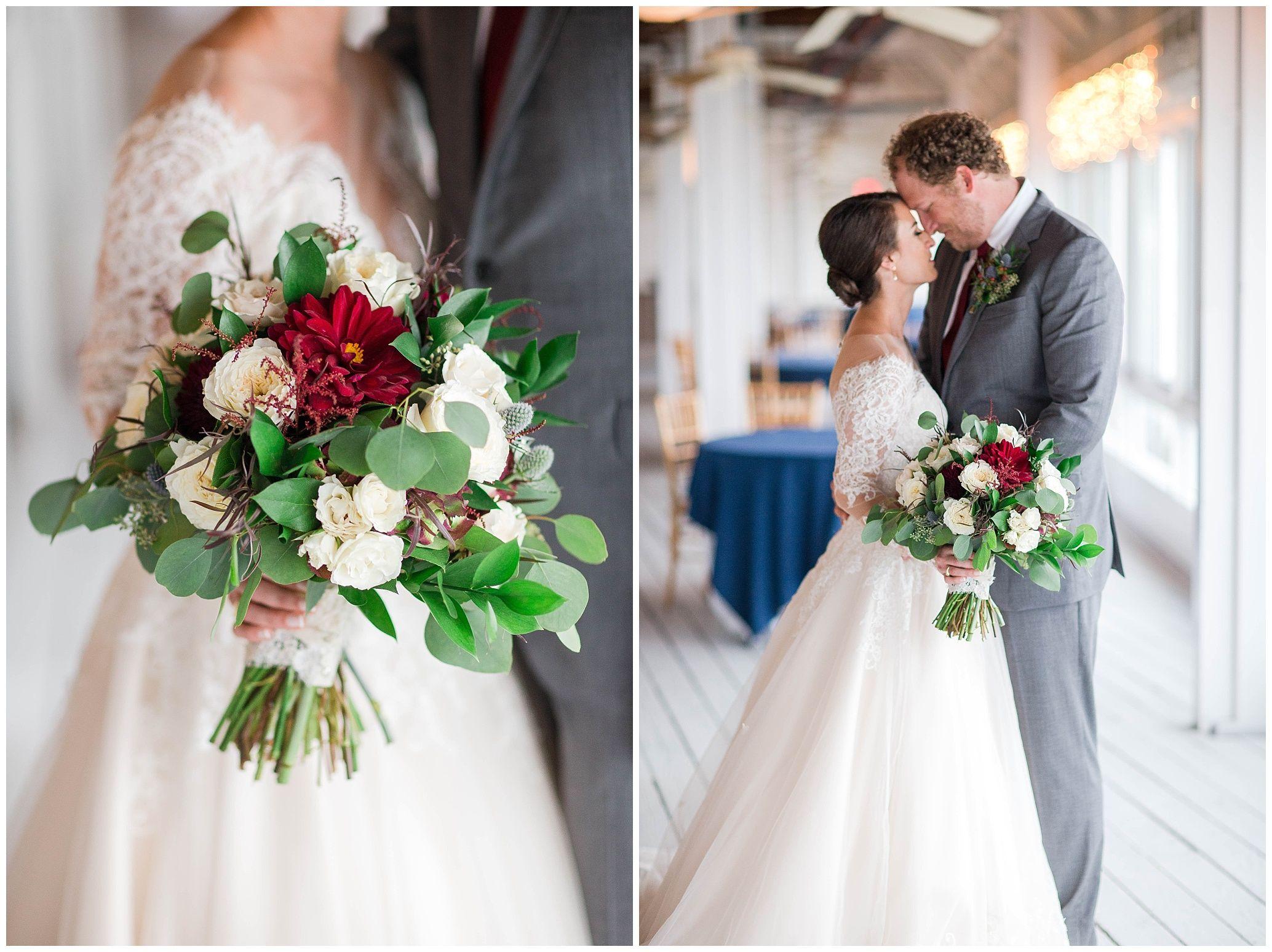 Good Virginia beach wedding photographer