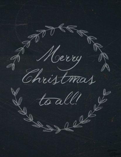 Nice (2) Tumblr · Merry Christmas ...