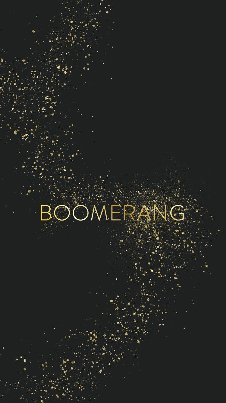 Wanna One Boomerang Wallpaper Lockscreen Kpop In 2019 Lock