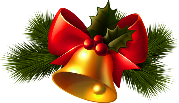 Gallery Recent Updates Christmas Bells Christmas Clipart Christmas Images