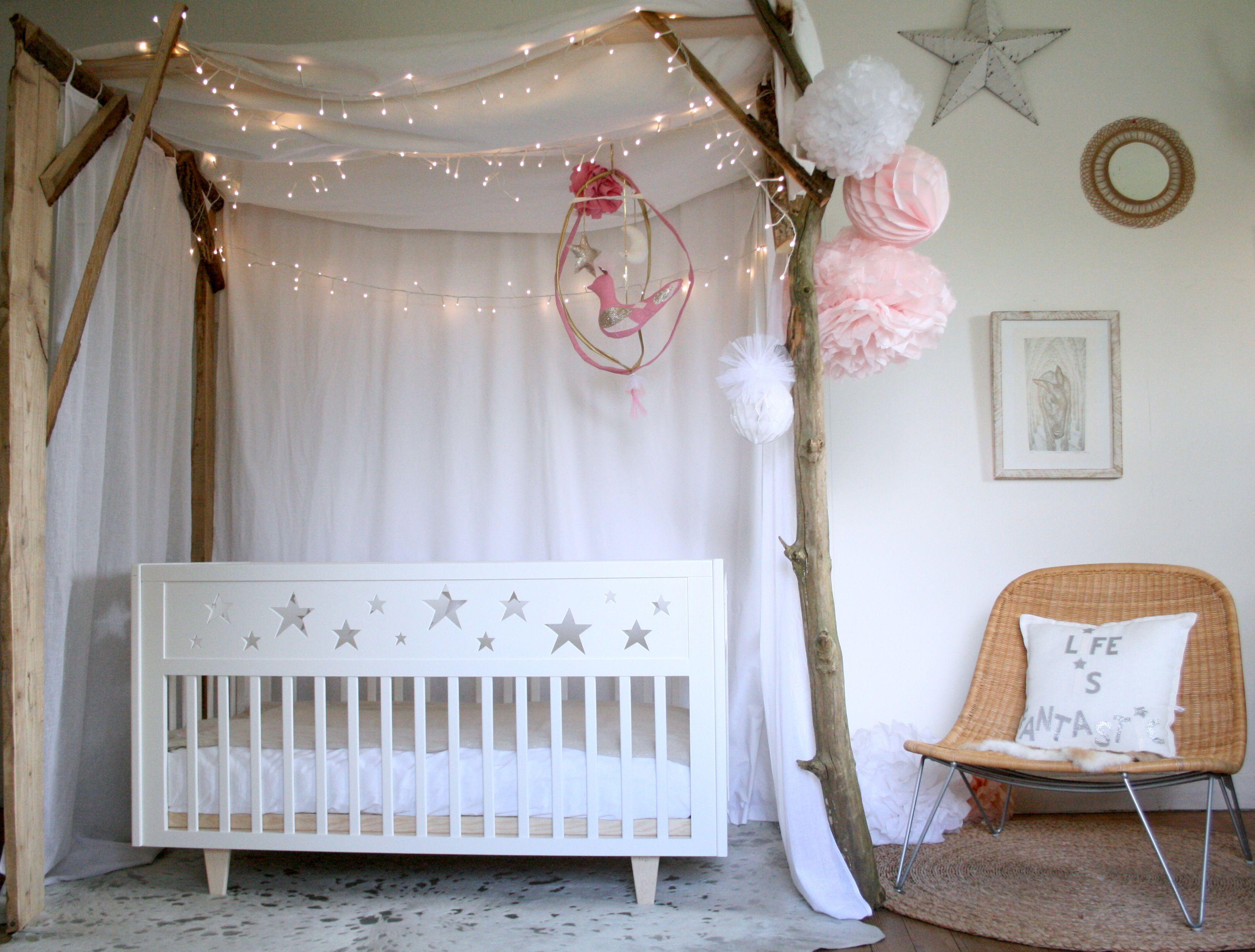 chambre evolutive ikea with chambre evolutive ikea. Black Bedroom Furniture Sets. Home Design Ideas