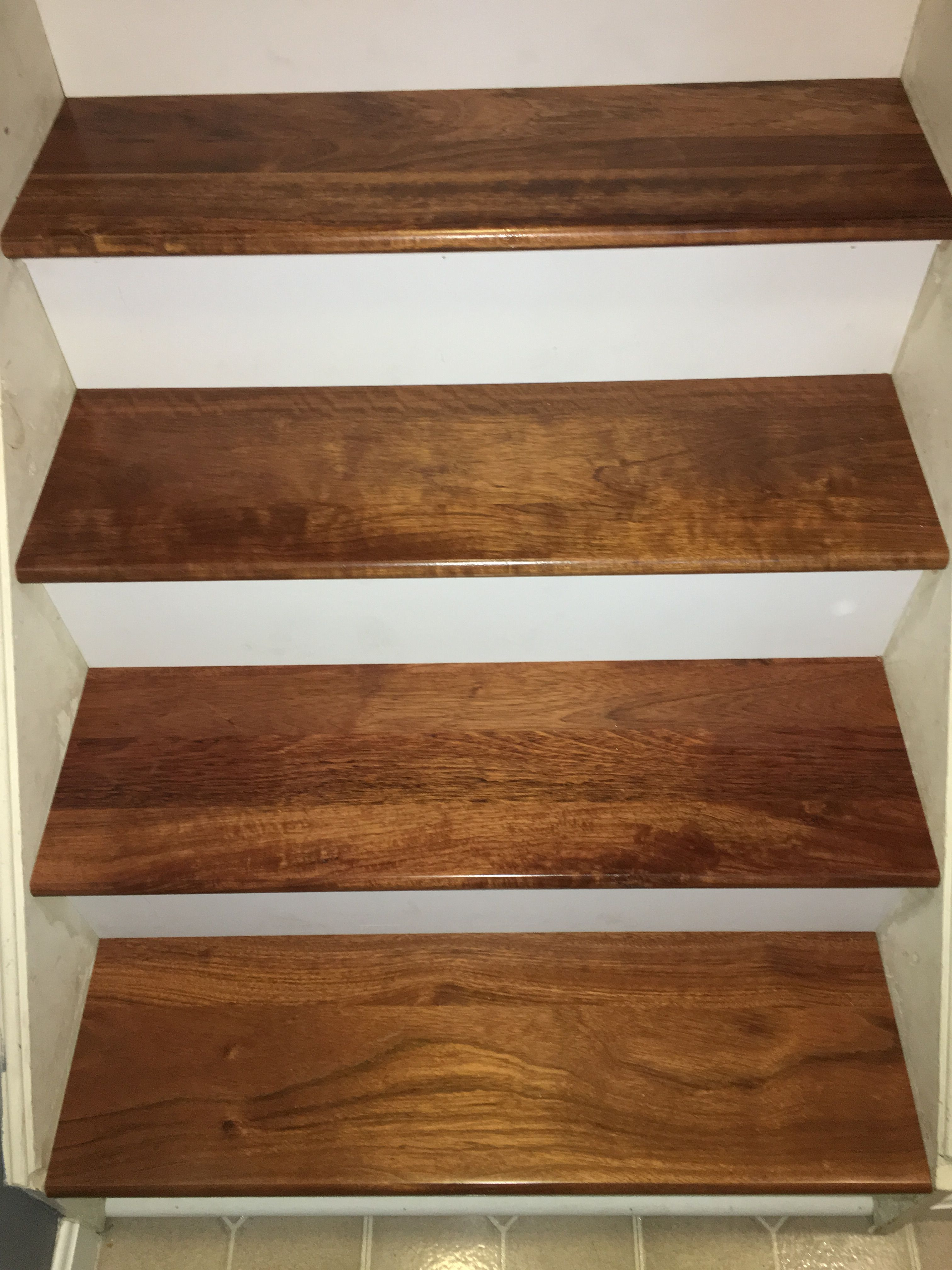 Pin On Stair Projects