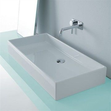 Best Of Japanese Kitchen Sink Check More At Https