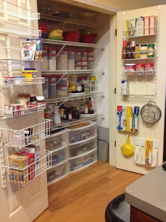 Interior Rubbermaid Kitchen Cabinet Organizers image result for rubbermaid storage drawers in pantry cleaning has to be edie jane organization love the plastic maximise space