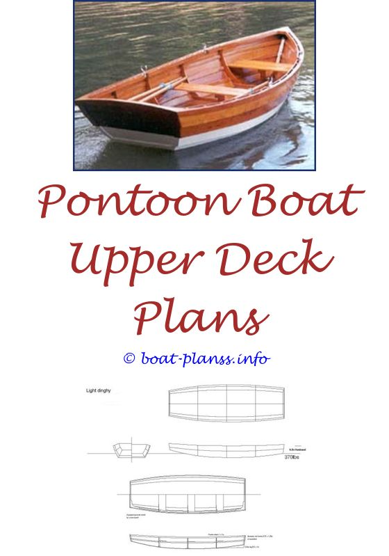 Skin On Frame Boat Plans | Boat plans, Boating and Wooden boats