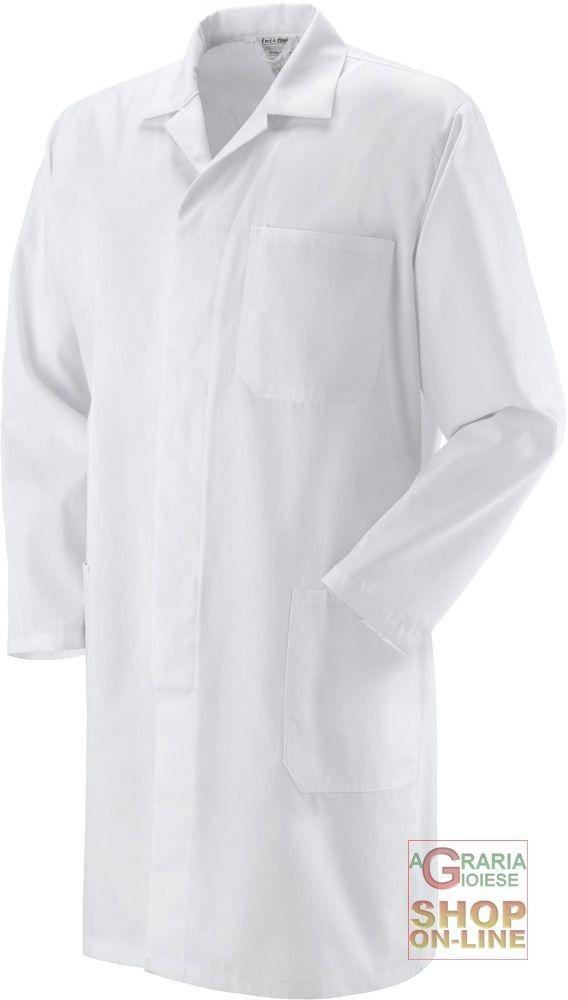 CAMICI TERITAL UOMO  COLORE BIANCO  TG  46 62 http://www.decariashop.it/abbigliamento-in-terital/2960-camici-terital-uomo-colore-bianco-tg-46-62.html