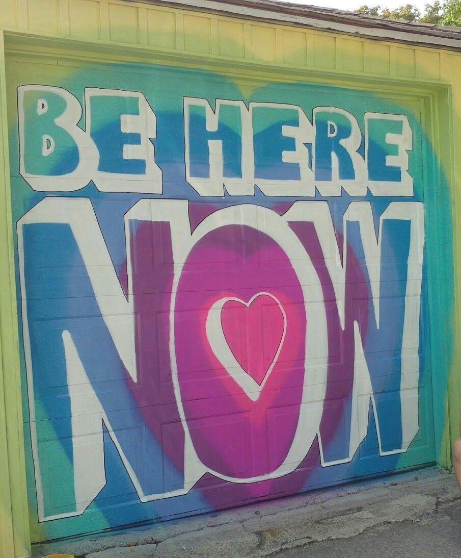 By bareket graffiti wall street art graffiti urban art
