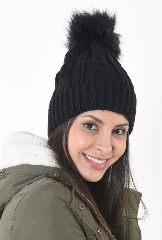 Para Mujer Kaporal Sombrero Suzet rnJByg3