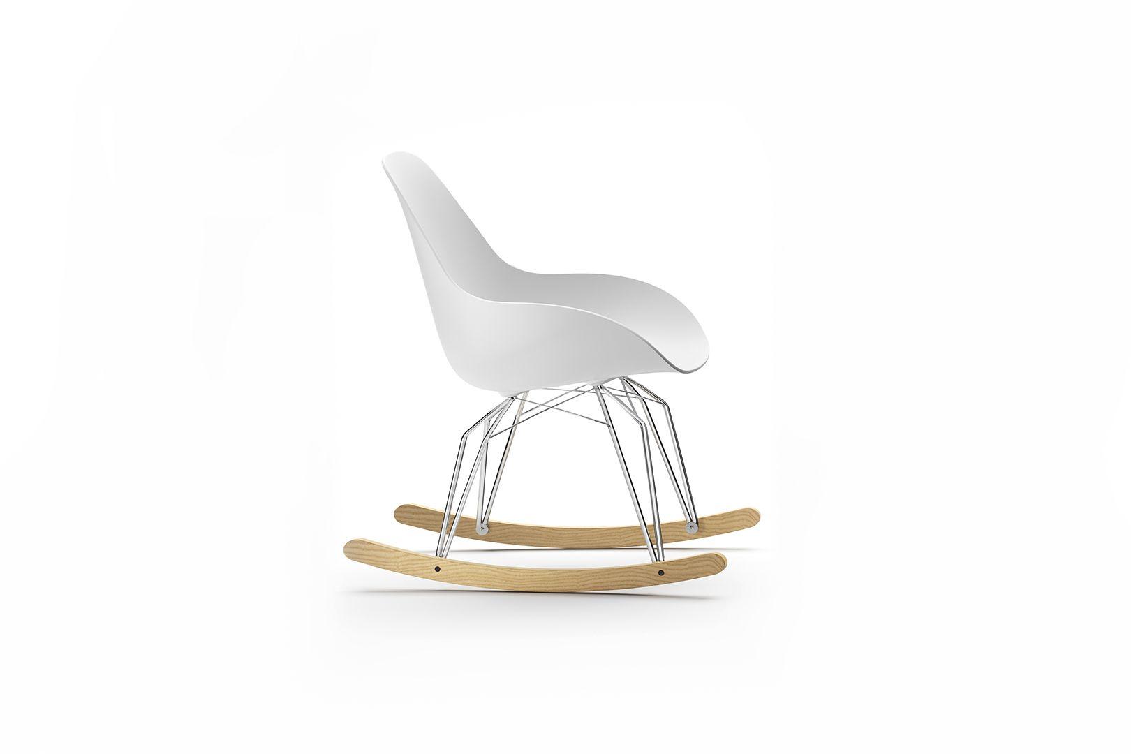 © Dimple Closed shell design by Sander Mulder. © Diamond Rocker base design by Stolt Design.