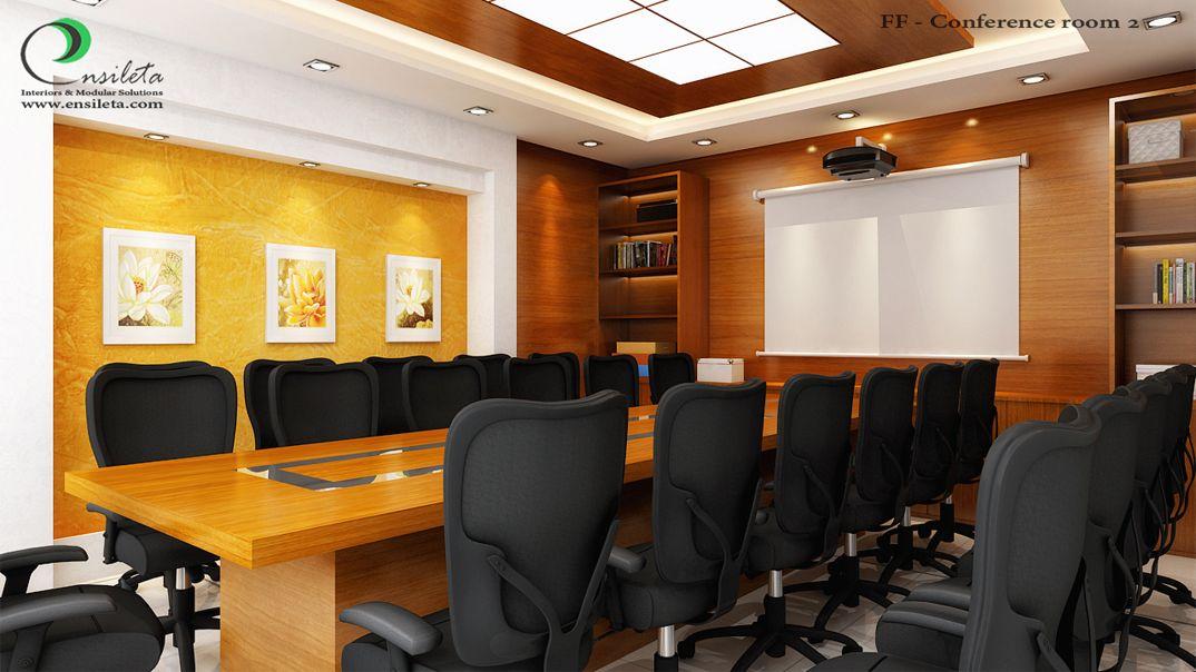 Office Interior Decorators In Chennai Office Interior Designers