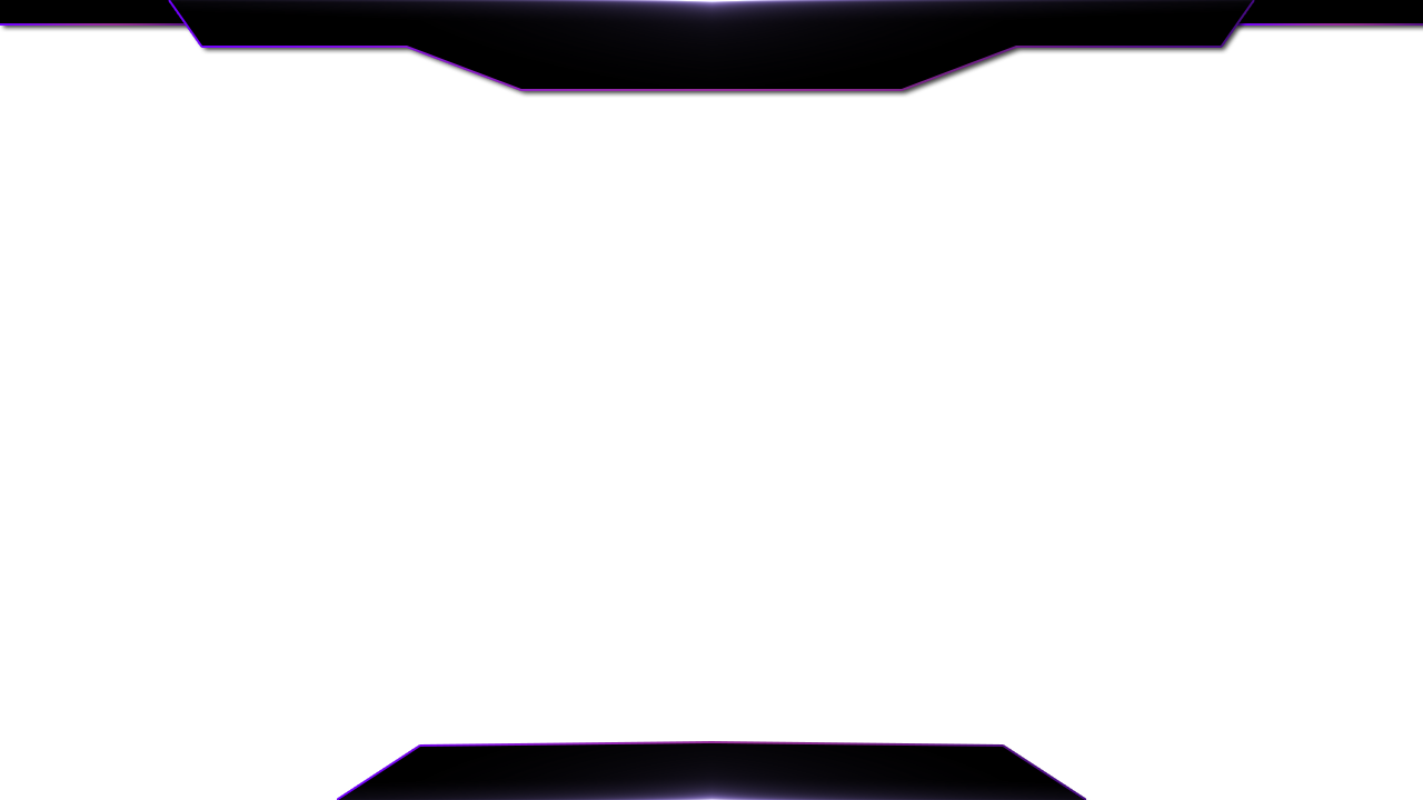 free twitch overlay template free twitch overlay template twitch pinterest