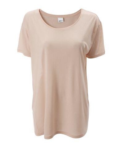 Gina Tricot -Wilma top