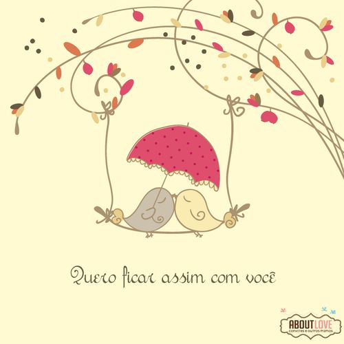 E Card Dia Dos Namorados Mensagem Dia Dos Namorados