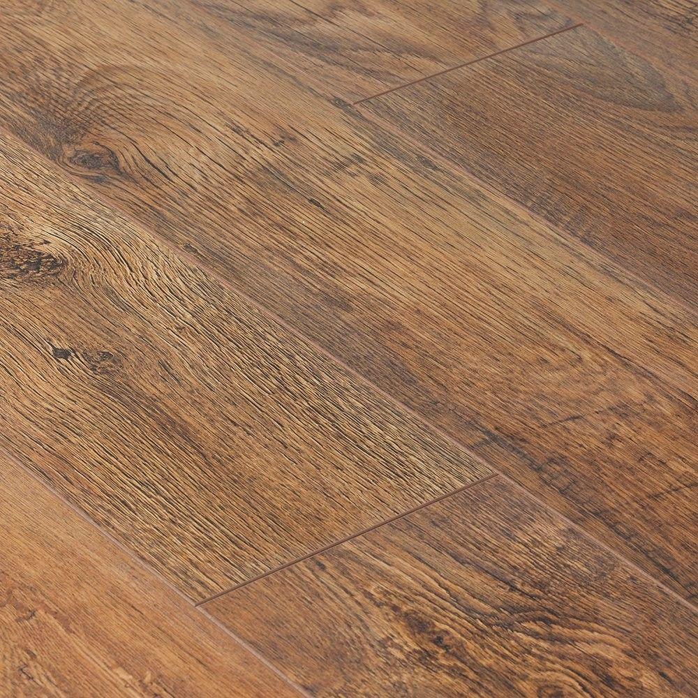 Krono Original Vario 8mm Antique Oak 4v, Maine Wood Flooring Companies