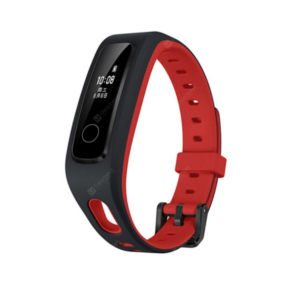Applicable for glory bracelet 4 realtime heart rate
