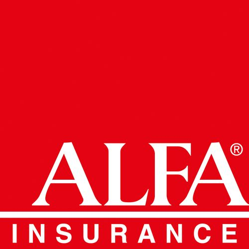 Columbus Ga Alfa Insurance Local Car Home Life Http Local