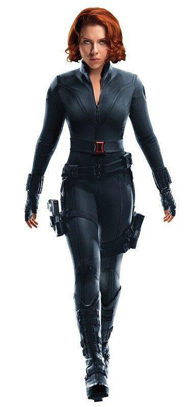 fantasy black widow costumes sexy women jumpsuit bodysuit marvel avengers superhero cosplay halloween costume zentai catsuit