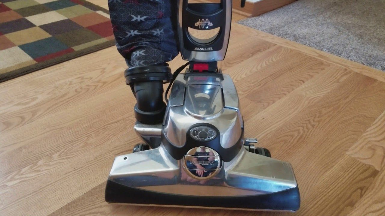 Kirby Avalir Vacuum Systema 1 Year Into Ownership Pros And Cons Youtube Kirby Avalir Vacuums Kirby