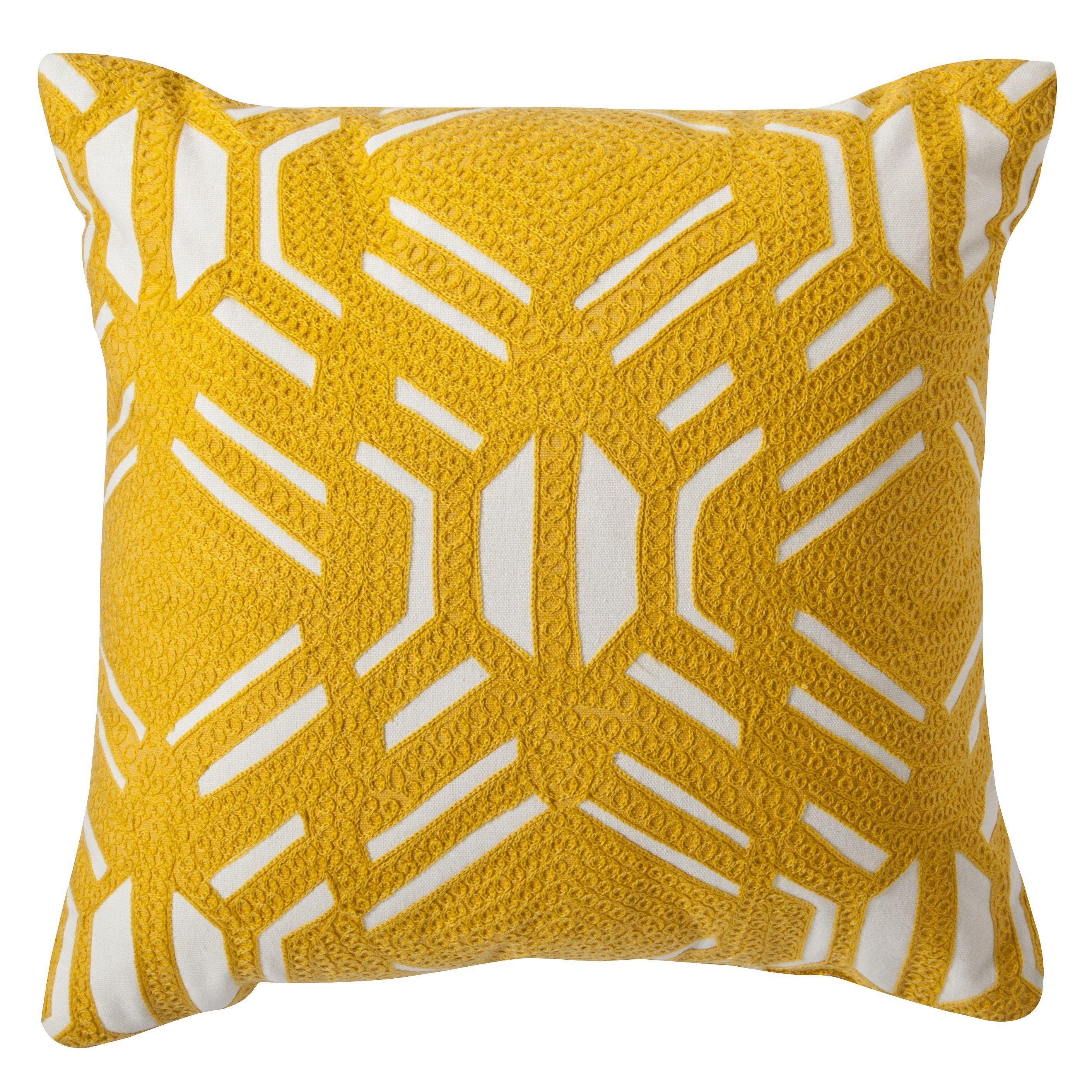 Decorative Pillows Target Yellow Decorative Pillows Room Essentials Affordable Throw Pillows