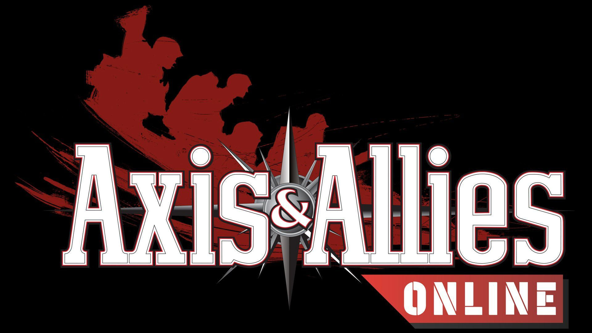 Axis allies online will bring world war board gaming to
