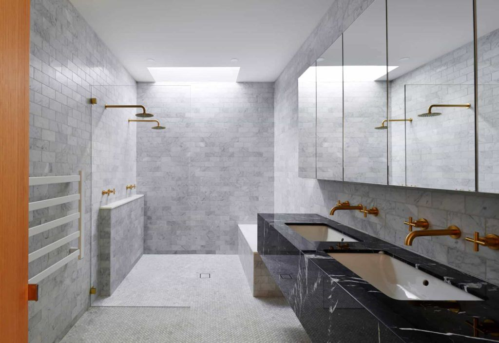 New Photographs Bathroom Shower without doors Thoughts ...