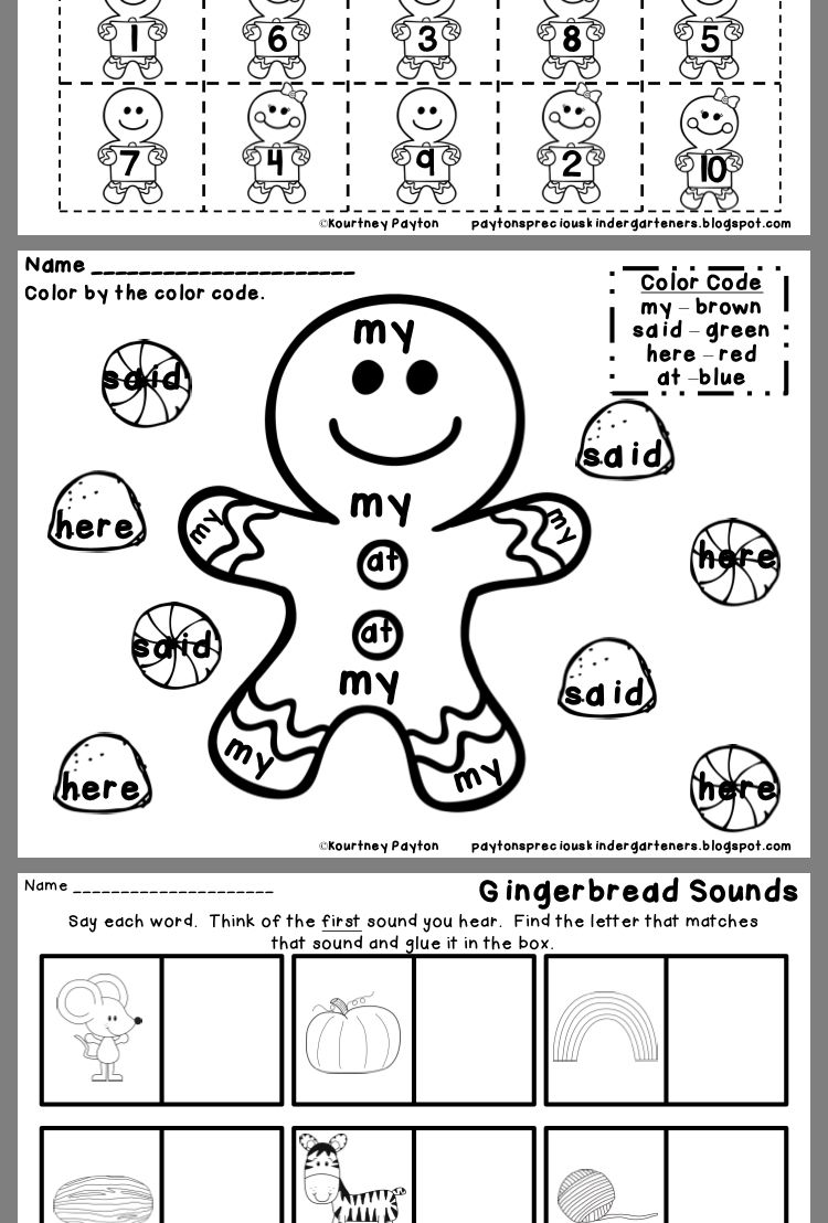 Pin By Carmelita Cupido On Print Holiday Worksheets School Holidays Sight Word Activities [ 1108 x 750 Pixel ]