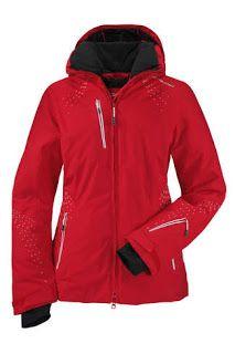 Style Stealer  Kate Middleton  Kate Middleton s Ski Clothing  e83075c66