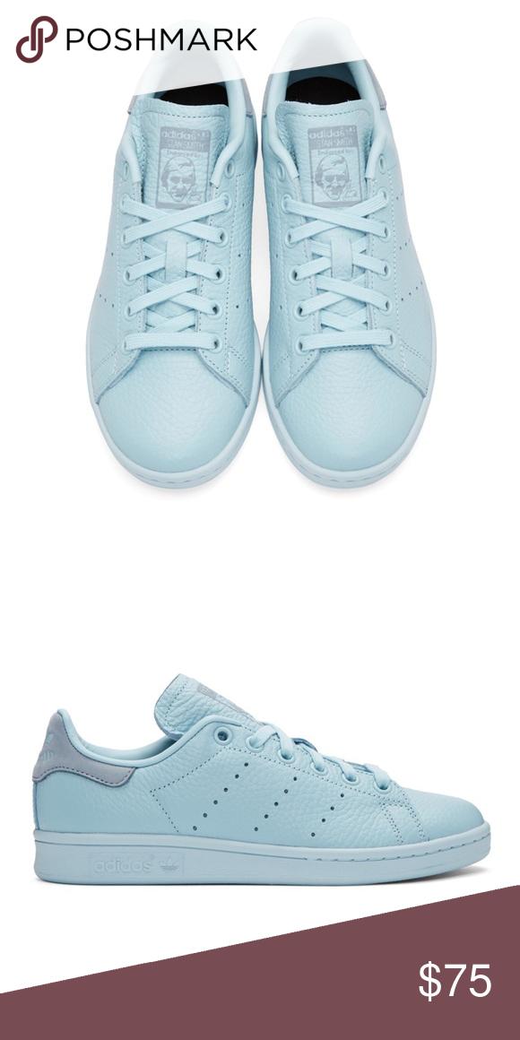 Adidas Originals x Pharrell Williams Stan Smith NWT Pinterest