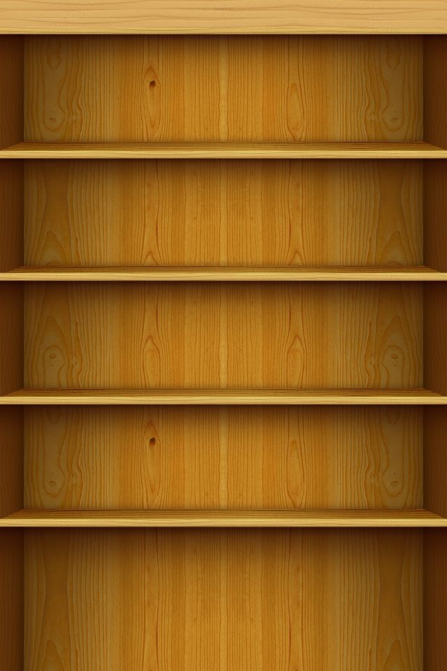 Bookshelf Iphone Wallpaper Best Home Screen Wallpaper Bed Woodworking Plans Wallpaper Bookshelf