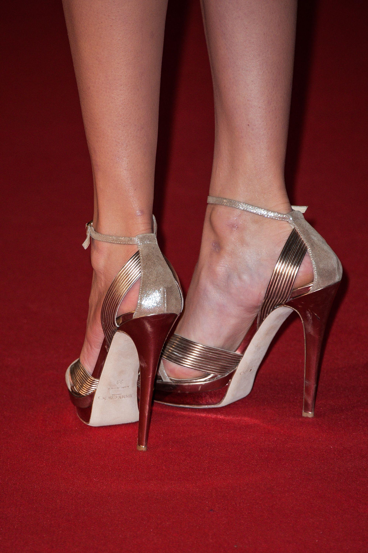 Taylor Swift S Feet Wikifeet Heels Taylor Swift Ankle Straps