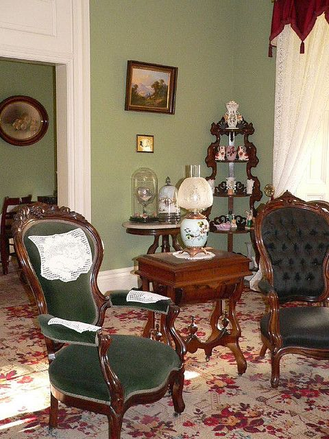 victorian interior decorating.htm brigham youngs governors mansion 19th century ce 9  with images  brigham youngs governors mansion 19th