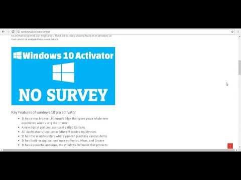 Windows 10 Activator Windows 10 Activator Kmspico All Version Windows 10 Windows Microsoft Office