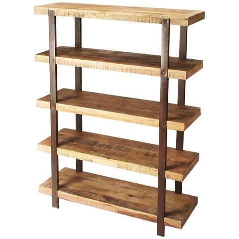 Bookcases U0026 Storage