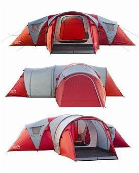 Kathmandu Retreat 360. $599 clearance. Would ONLY buy Kathmandu at clearance prices.  sc 1 st  Pinterest : retreat 300 tent - memphite.com