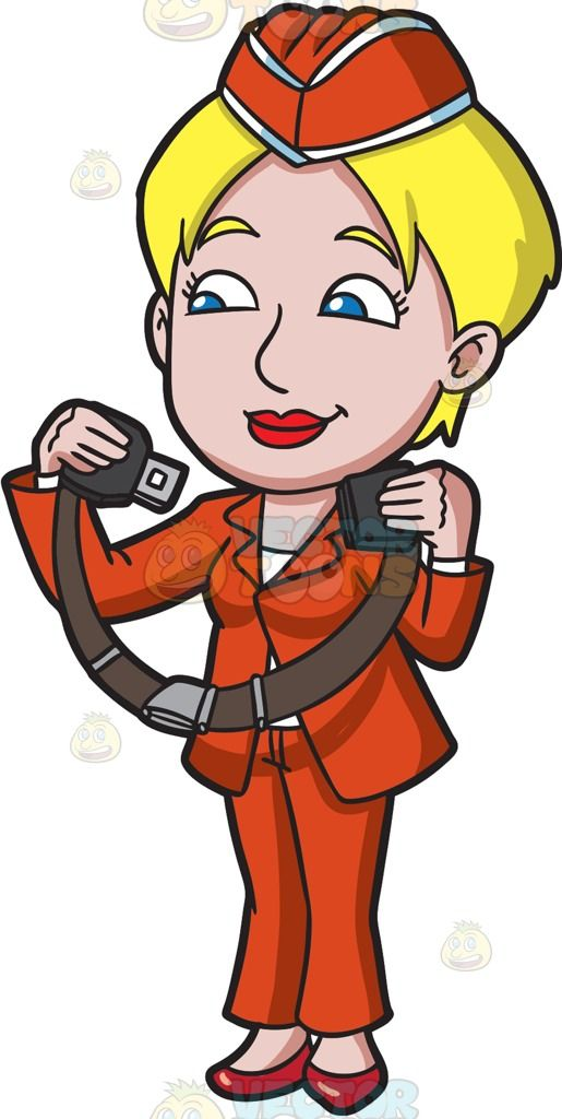 13+ Wear seat belt images clipart information