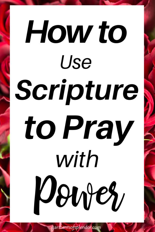9 Powerful Prayers to Pray Each Day -